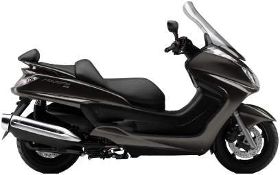 elektroroller electric scooter vectrix. Black Bedroom Furniture Sets. Home Design Ideas